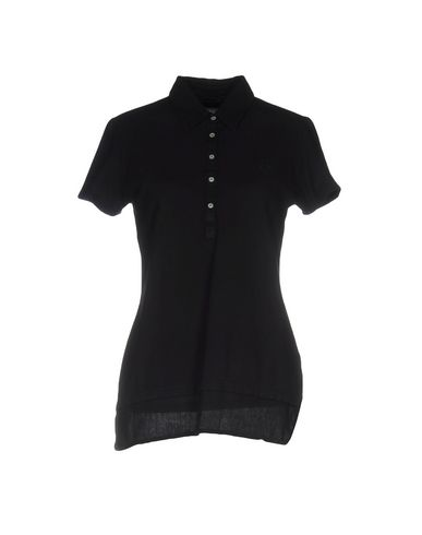 Поло FRED PERRY 37966767PE