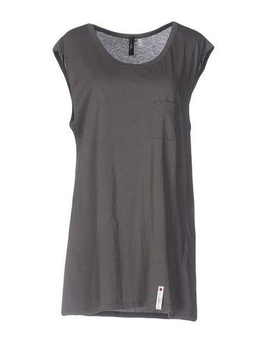 HIGH T-shirt femme