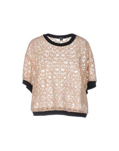 Блузка DKNY 37968338QQ
