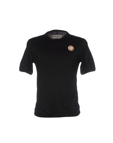 JIMMY TAVERNITI HOMME T-shirt homme