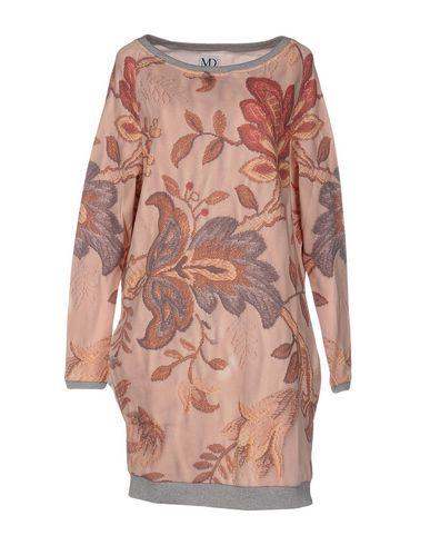 Короткое платье MADSON DISCOUNT 37969633FC