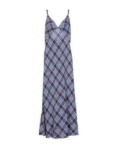 MARC JACOBS DRESSES Long dresses Women