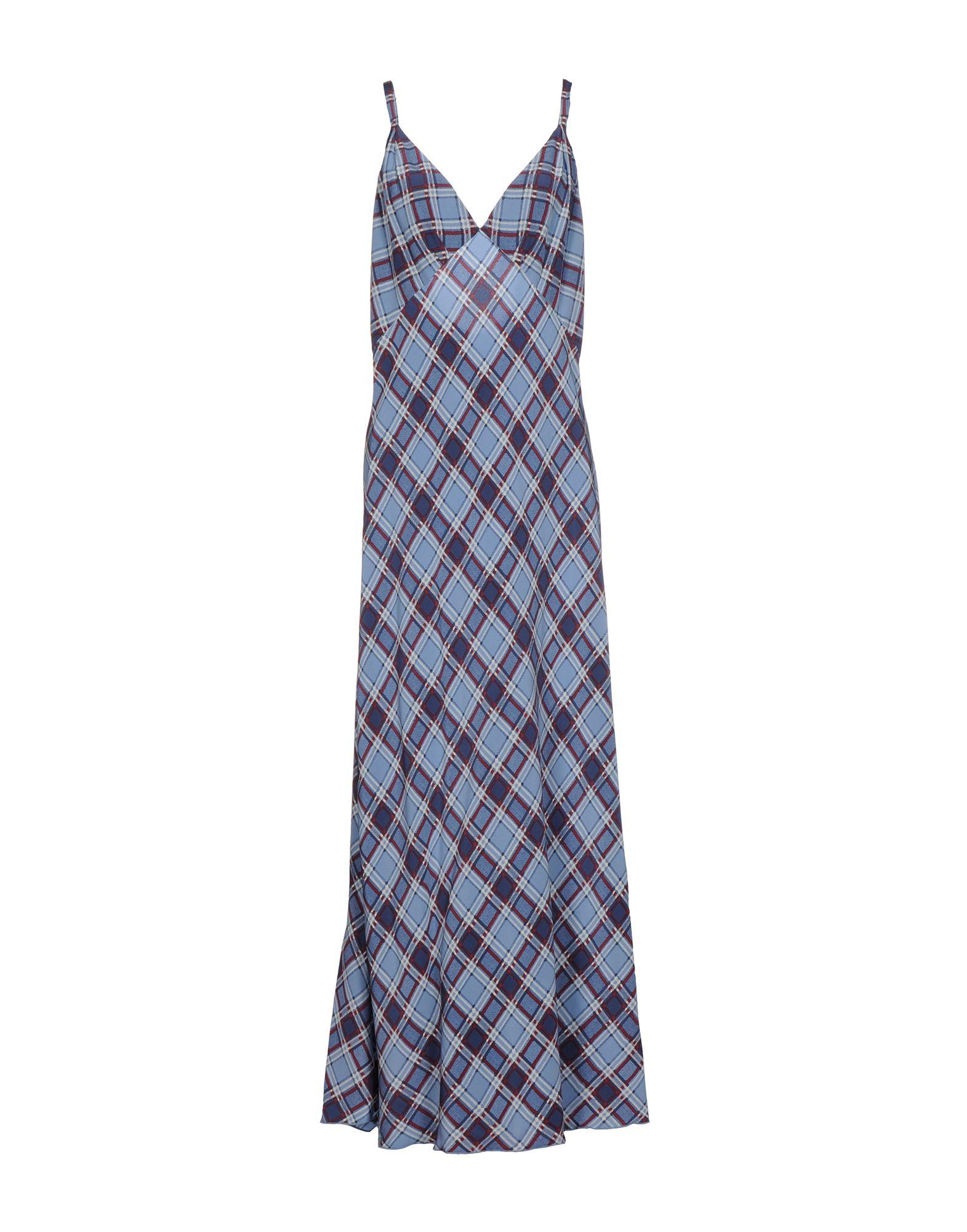 MARC JACOBS Длинное платье cocoepps женщин большой размер длинное платье 2017 плюс размер дамы o шеи без рукавов танк summer maxi платья