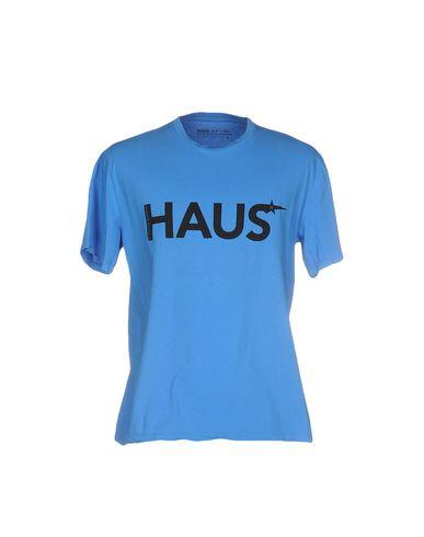 Футболка от HAUS GOLDEN GOOSE