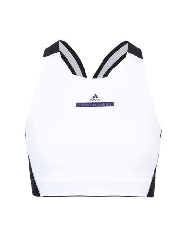 Imagen principal de producto de ADIDAS by STELLA McCARTNEY - CAMISETAS Y TOPS - Tops - Adidas