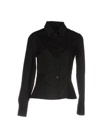 Image of LAREIDA TOPWEAR Sweatshirts Women on YOOX.COM