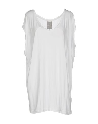 ALPHA MASSIMO REBECCHI T-shirt femme