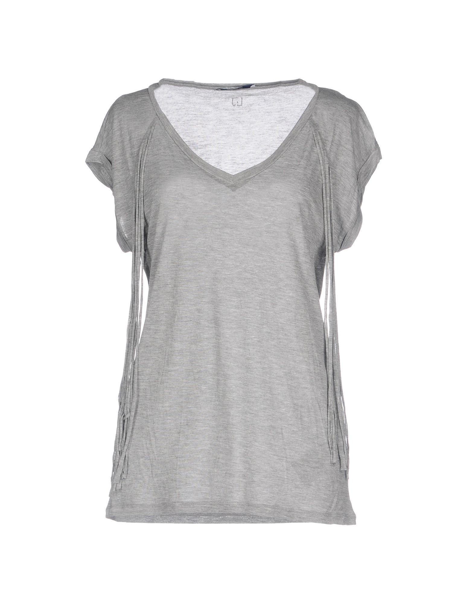 LIU •JO JEANS Футболка футболка liu jo jeans liu jo jeans li003ewzhg17