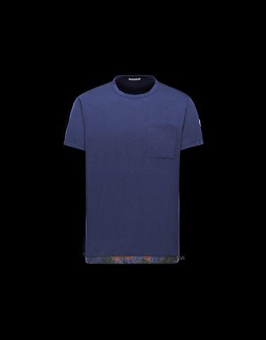Moncler Tシャツ U Tシャツ