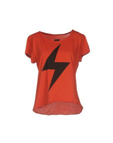 Foto MELTIN POT KLSH T-shirt donna T-shirts