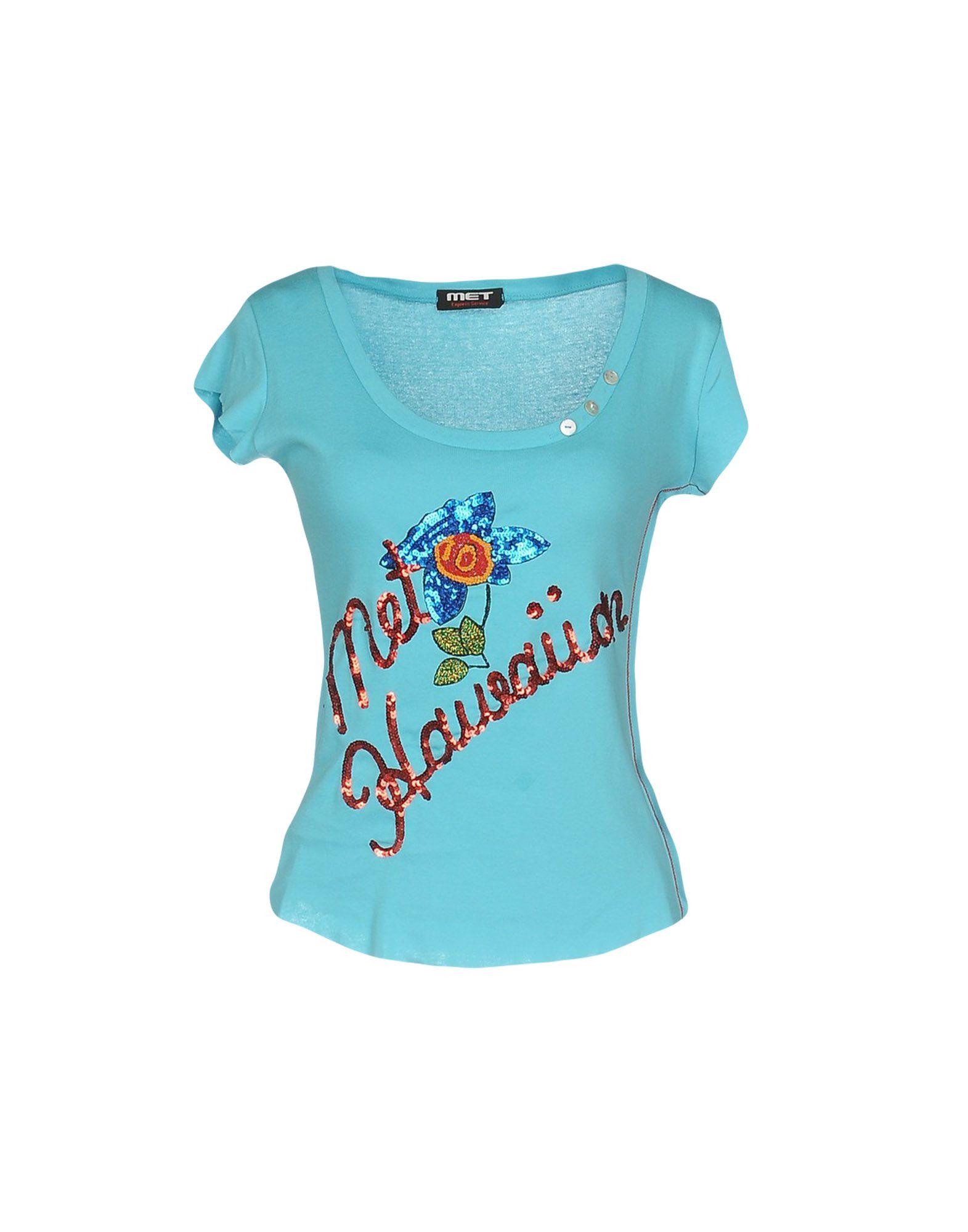 MET Футболка футболка met футболка celina