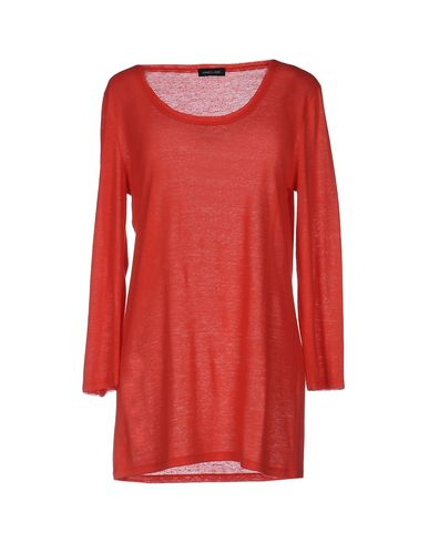 ANNECLAIRE T-shirt femme