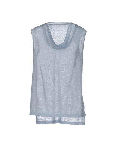 ANNECLAIRE Top femme