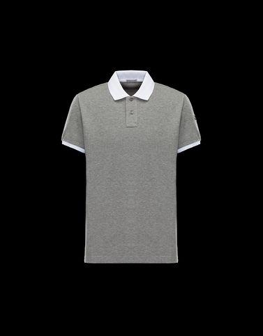 Moncler Polo衫 U Polo 衫