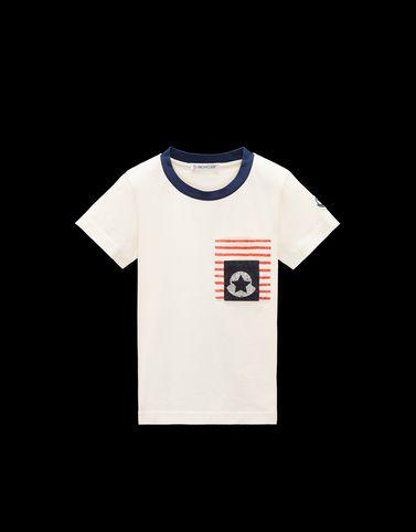 Moncler T-shirt D,U,E 7