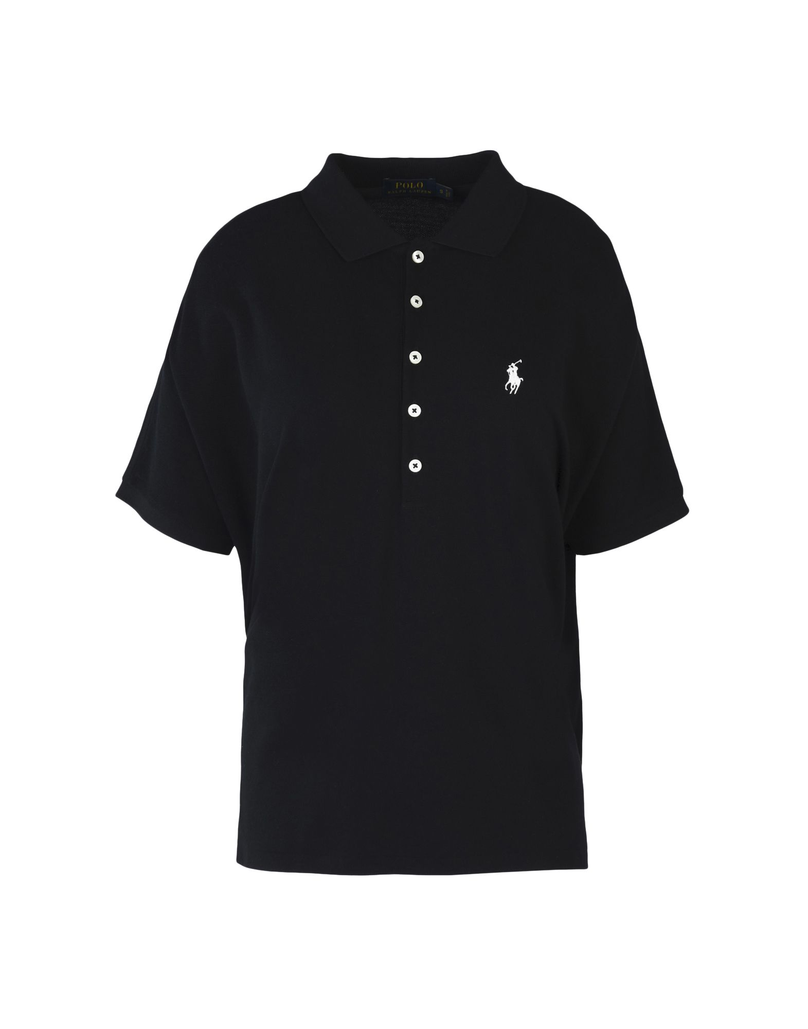 best rated in womens polo shirts amp helpful customer