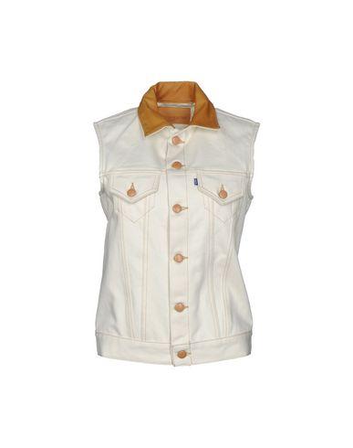 Куртка LEVI'S® MADE & CRAFTED™ 37978821KA