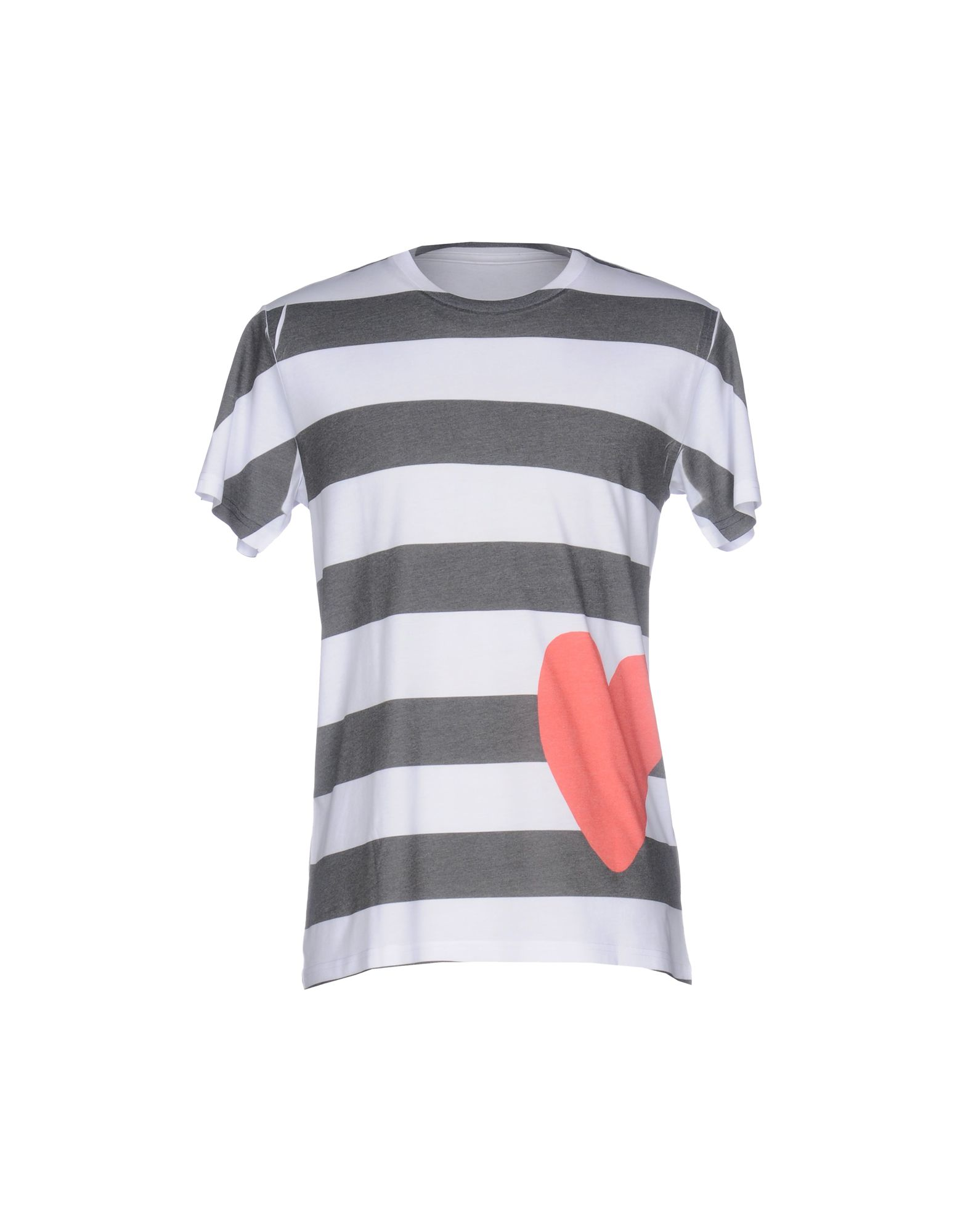 SMARTNESS LAB Футболка футболка поло envy lab