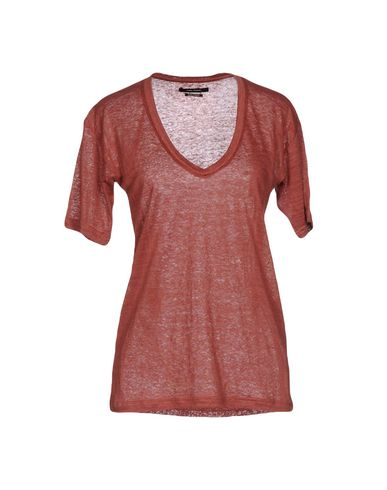 ISABEL MARANT T-shirt femme