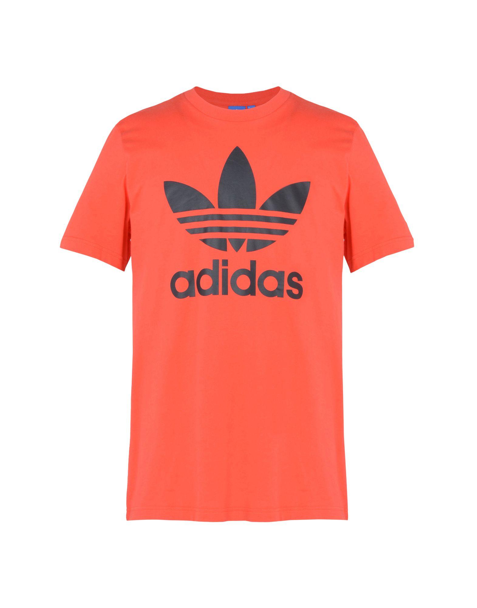 ADIDAS ORIGINALS Футболка футболка adidas originals adidas originals ad093emalof1