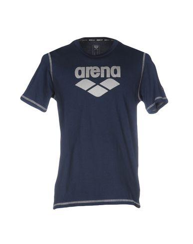 Футболка ARENA 37981391HP