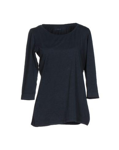 Image of LAREIDA TOPWEAR T-shirts Women on YOOX.COM