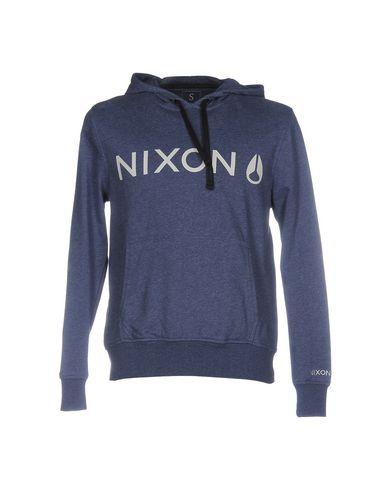 Толстовка NIXON 37982572WD