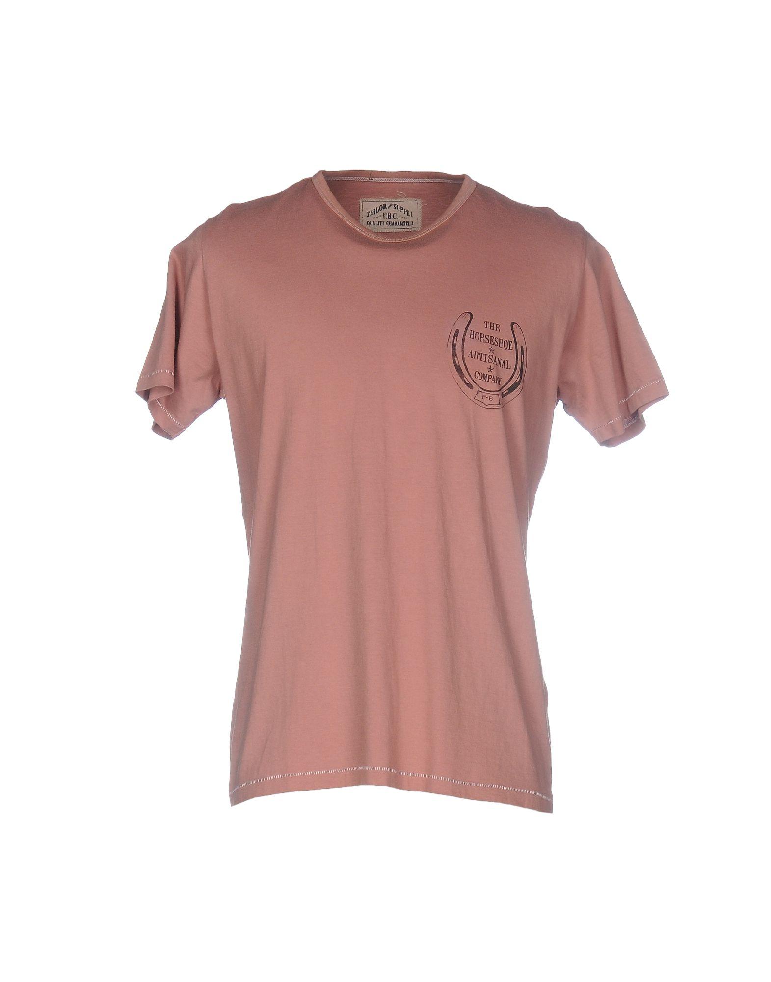 F.B.C. FAT-BOY CLOTHING Футболка f b c fat boy clothing pубашка