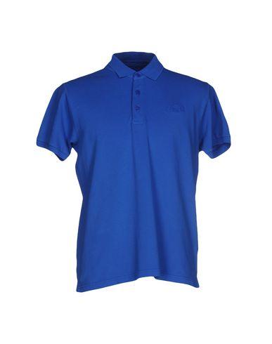 Поло от HOMEWARD CLOTHES