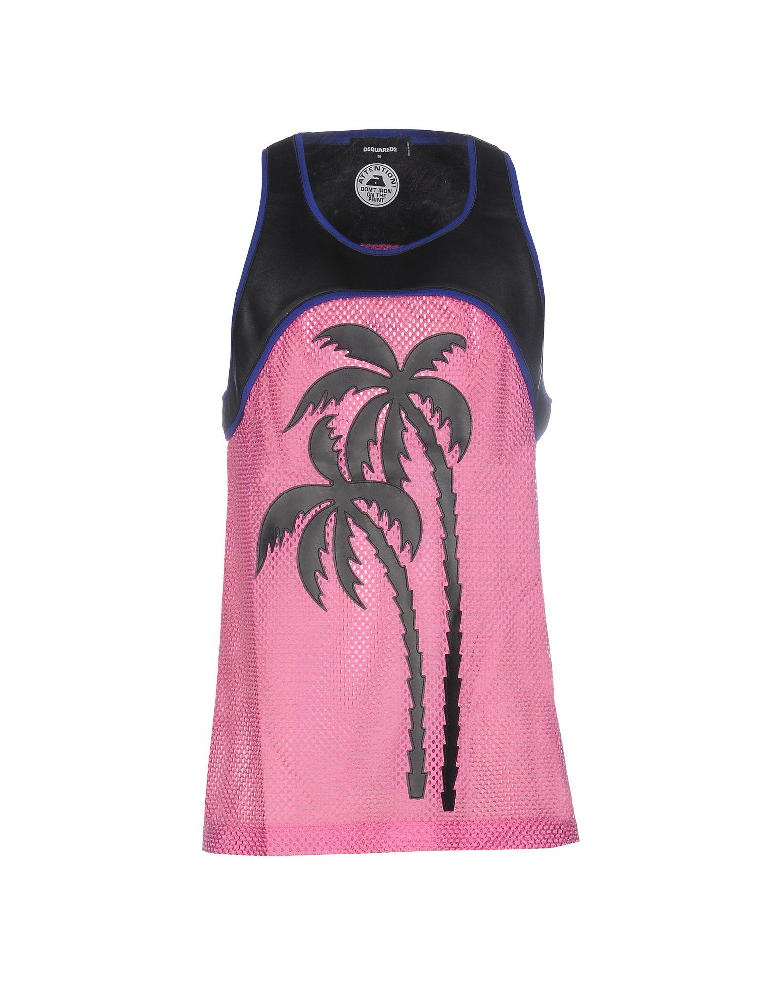 1e3c5a24708a0 Buy tank tops underwear for men - Best men s tank tops underwear shop -  Cools.com