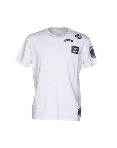 Футболка ICEBERG 37983303MH