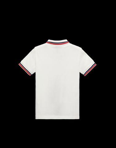 Moncler Polo shirt  POLO