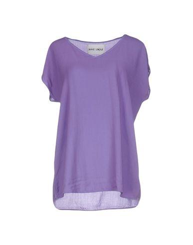 BRAND UNIQUE T-shirt femme