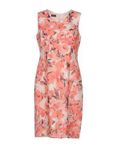 GERRY WEBER Платье до колена gerry weber платье gerry weber pf18002838122 9010