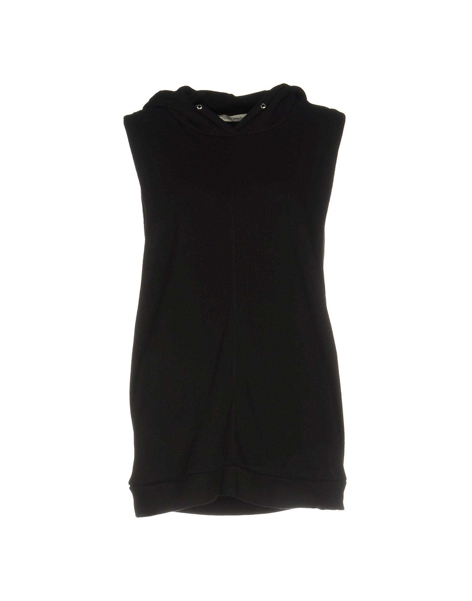 NICOLO' CESCHI BERRINI Толстовка nicolo ceschi berrini рубашка с длинными рукавами