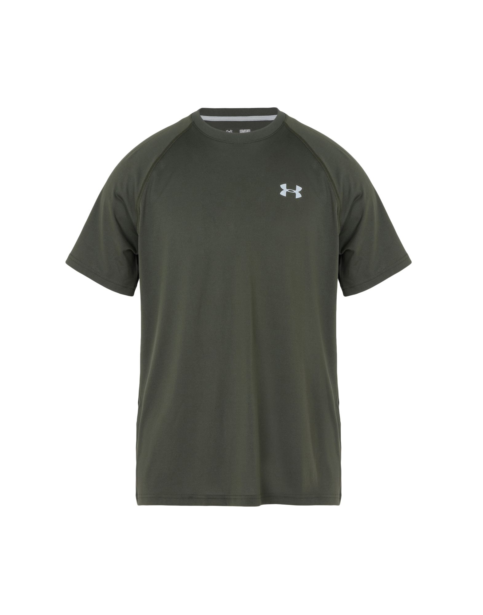 UNDER ARMOUR Футболка available from 10 11 under armour running trousers 1297933 090