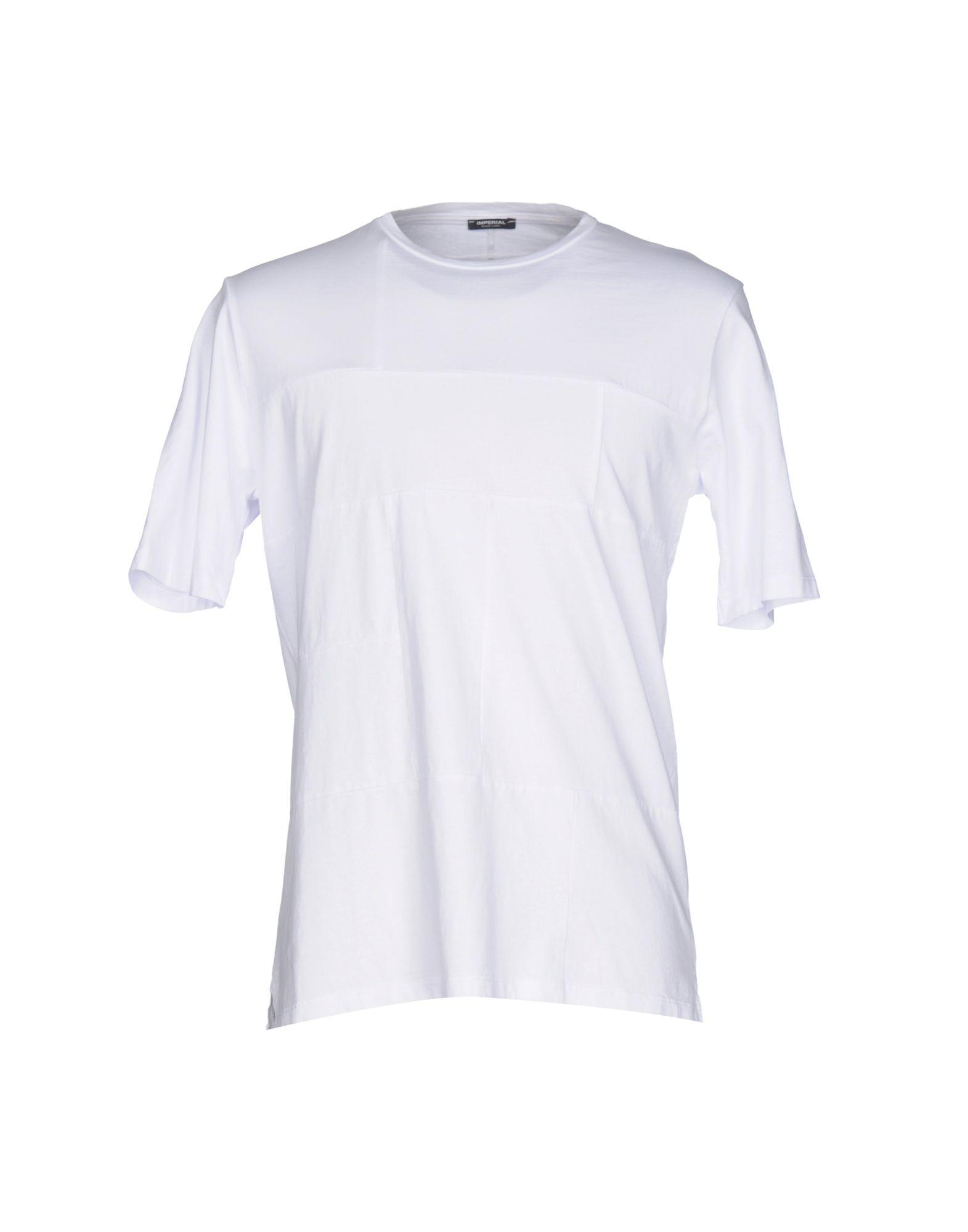 IMPERIAL Футболка футболка imperial imperial im004ewsuy15