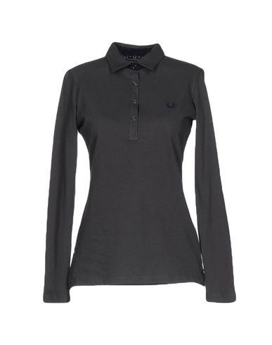 Поло FRED PERRY 37989936FW