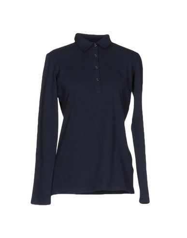 Поло FRED PERRY 37989936RE