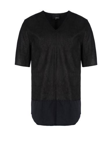 Pубашка 3.1 PHILLIP LIM 37990178HD