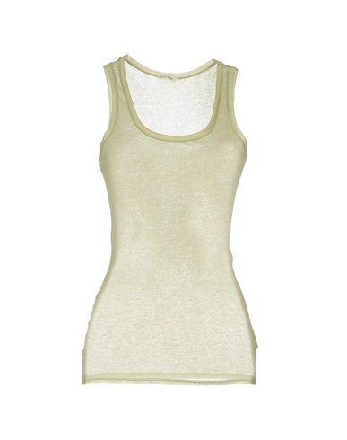 Imagen principal de producto de AMERICAN VINTAGE - CAMISETAS Y TOPS - Camisetas de tirantes - American Vintage