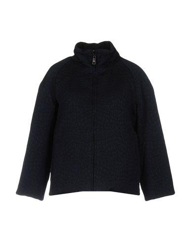 Куртка BLUE LES COPAINS 37991581JD