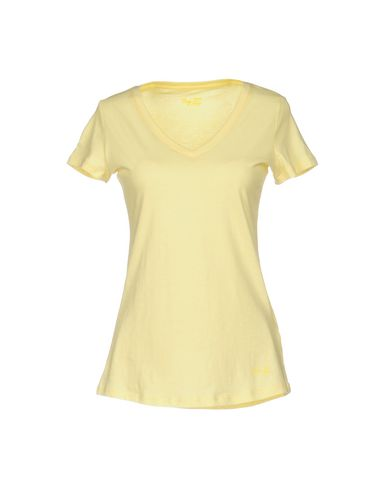 LIU •JO JEANS T-shirt femme