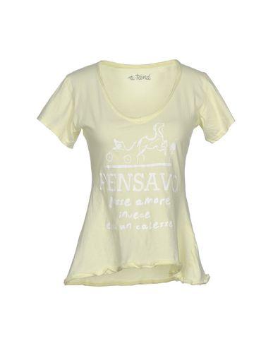 TEE-TREND T-shirt femme