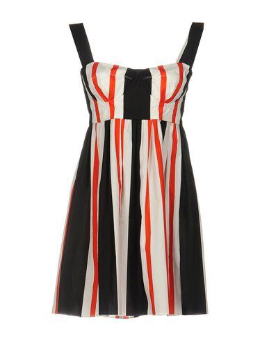 DOLCE & GABBANA DRESSES Short dresses Women
