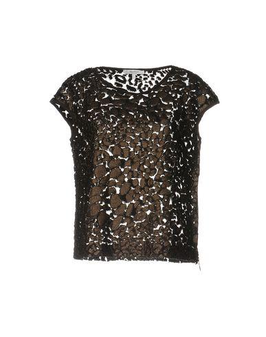 Блузка MAX MARA 37994106OG