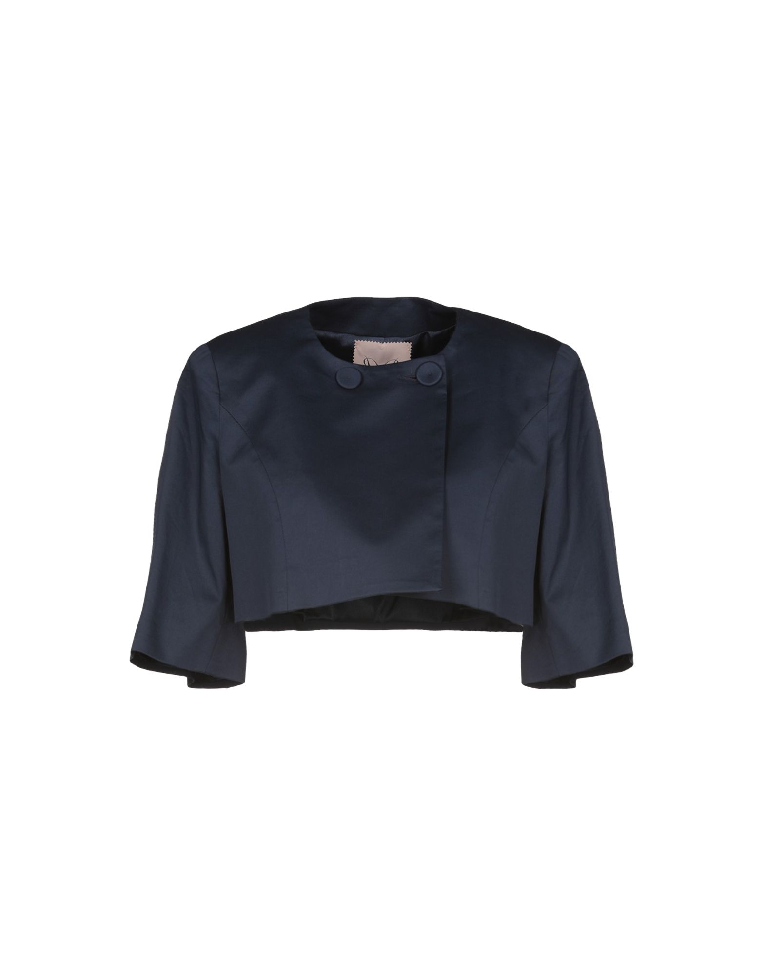 BETTY BLUE Пиджак betty blue блузка