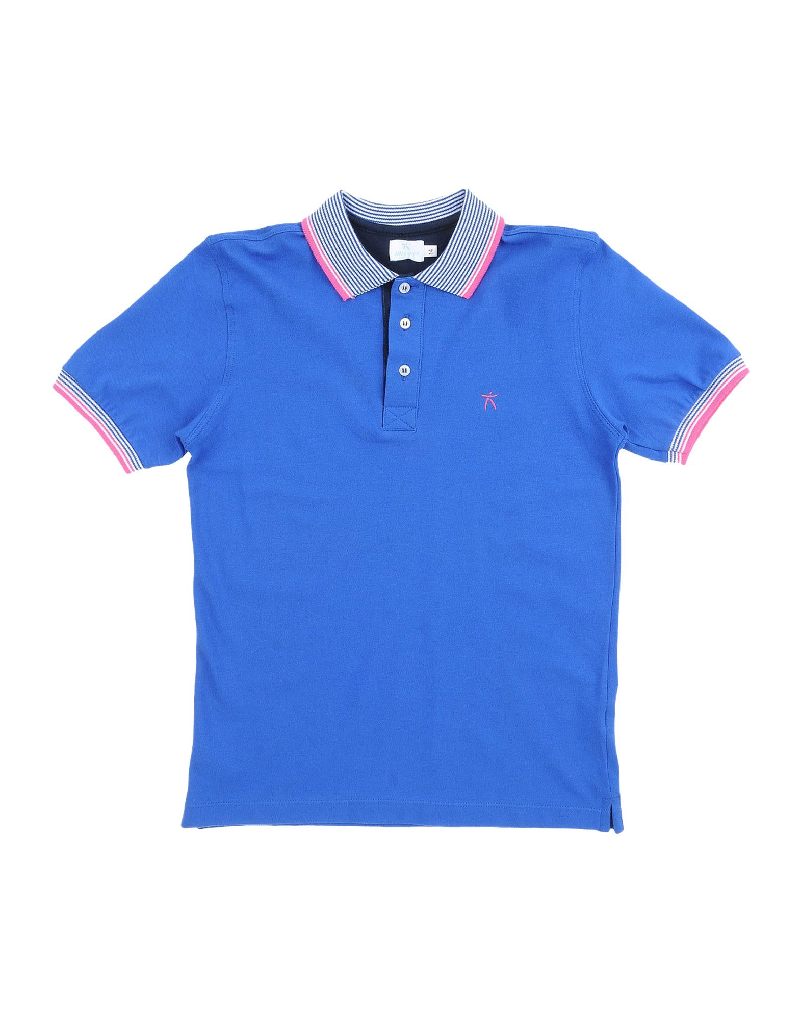 HILLYS Polo shirts