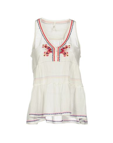 PEPE JEANS Top femme