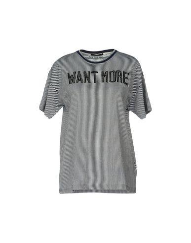 Imagen principal de producto de PEPE JEANS - CAMISETAS Y TOPS - Camisetas - Pepe Jeans